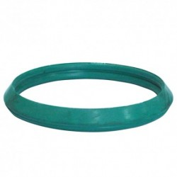 Anillo Colector Anger Verde
