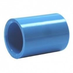 Copla PVC Cementar