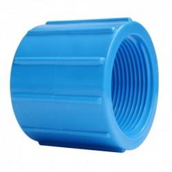 Copla PVC HI/HI