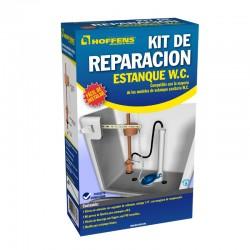 Kit de Reparacion WC