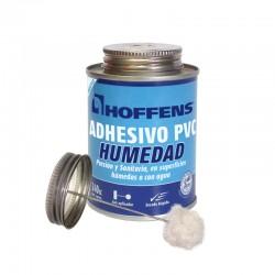 Adhesivo PVC Humedad Lata 240 cc con Aplicador