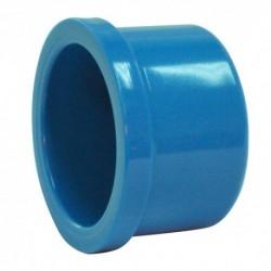 Tapa Gorro PVC Cementar