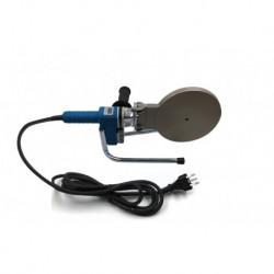 FUSORA DIGITAL C/BOQUILLAS 160 MM PROFESIONAL