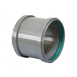 Copla Reparación Colector con Anillo Verde SN-4